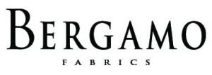 bergamo-logo2